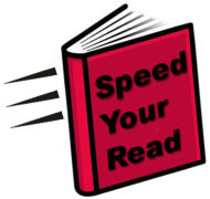 Speed Your Read